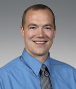 Bryan Sundin