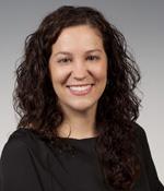 Kristin Parker