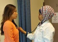 http://valleyfamilymedicine.org/wp-content/uploads/2012/08/Clinic-First-20141.jpg