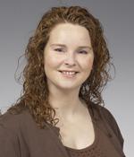 Heather-Rudisill-5x7