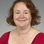 Sarah K. Maitre