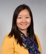 Angela Zhang VFM web