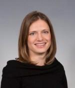 Katherine Uvelli VFM web
