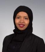 Samira Farah VFM web