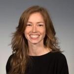 Megan Worthley