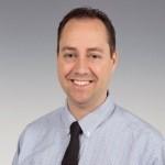 Brendan Morris, MD
