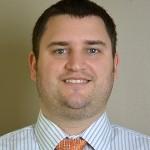 Tim Asher, MD