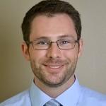 Jason Baker, MD