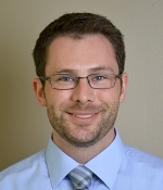 Jason Baker, MD