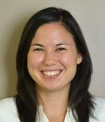 Amanda Berbert, MD