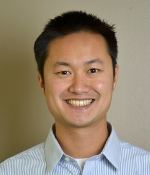 Will Kwan, MD
