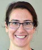 Kirsten Anderson, MD