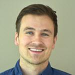 Tory Olsen, MD