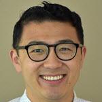 Bryan Wu, MD