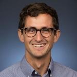 Nathan Cade, MD