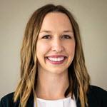 Rachel Dubay, MD