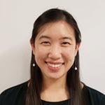 Amanda Kim, MD