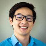 Ethan Chang, DO