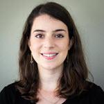 Leah Foley, MD