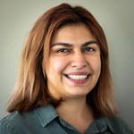 Maryam Sabetian, MD